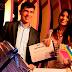 Estudante de Areia Branca conquista prêmio de melhor estagiária do Brasil
