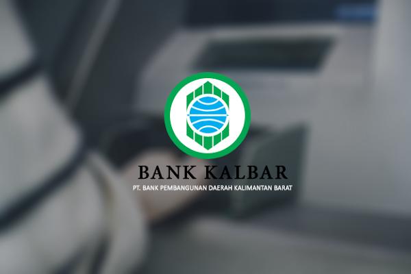 Ilustrasi Bank Kalbar - Catatan Nizwar ID