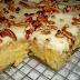 "The Original ""Easiest Pineapple Cake"""