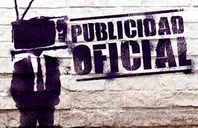 concejo-deliberante-san-isidro-proyecto-regular-publicidad-oficial