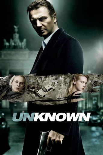 Unknown 2011 Dual Audio Hindi Eng BRRip 300mb