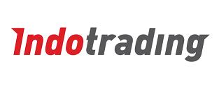 Lowongan Kerja Wilayah JABODETABEK PT Inti Indonesia Trading