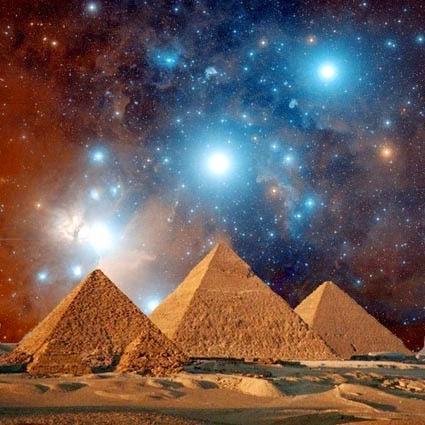 Resultado de imagen para LA INICIACIÓN DE PLATÓN Y PITÁGORAS EN LOS TEMPLOS DE EGIPTO
