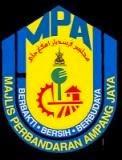 Majlis Perbandaran Ampang Jaya