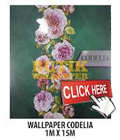http://www.butikwallpaper.com/2018/05/wallpaper-codelia.html