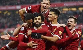 Pernah Bantai 5-0, Klopp Tak Mau Anggap Remeh Porto