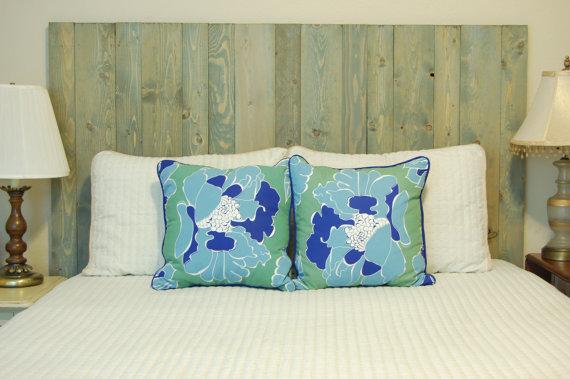 cabeceira de cama barata