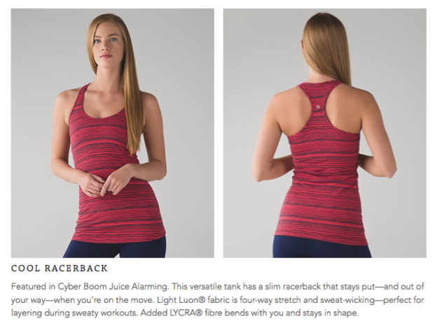 lululemon cyber-boom-juice-alarming cool-racerback
