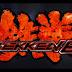 Best PPSSPP Setting Of Tekken 6 Gold v.1.2.2
