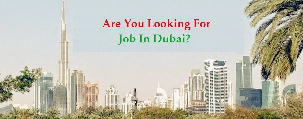 Walk In Interview For a Newly Open Restaurant Supervisor In Dubai