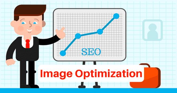 Image Optimization for SEO in Hindi