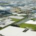 Verlaagde energiebelastingtarief voor glastuinbouw blijft nodig
