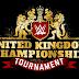 Triple H anuncia a segunda edição do United Kingdom Tournament