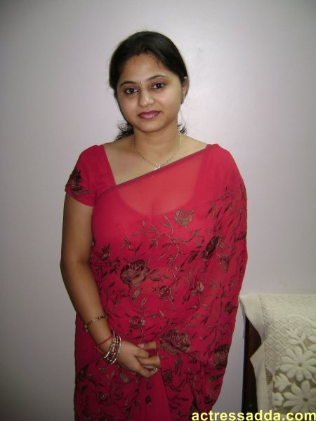 Hot Mallu Desi Indian Aunty Sms Chat Phones Number Hot -8806
