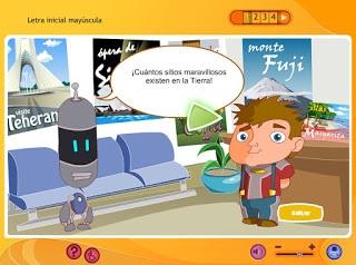 http://capitaneducacion.blogspot.com/2016/11/6-primaria-lengua-las-mayusculas_30.html