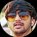 sandeep.nandakumar.7_image