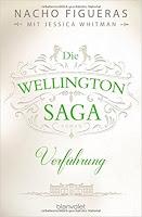 https://www.randomhouse.de/Paperback/Die-Wellington-Saga-Verfuehrung/Nacho-Figueras/Blanvalet-Taschenbuch/e503759.rhd