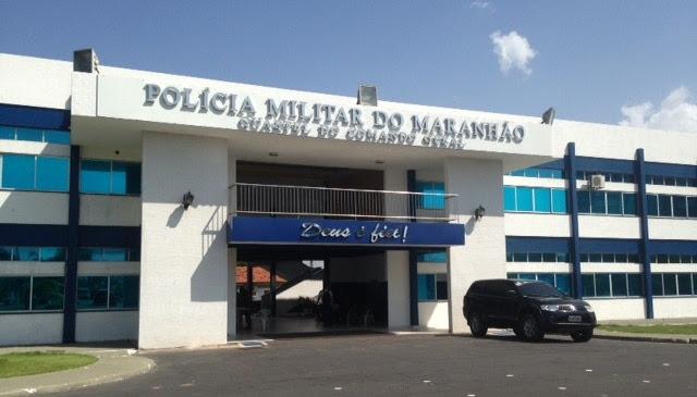 Deputados estaduais vão pedir intervenção federal nas eleições do Maranhão