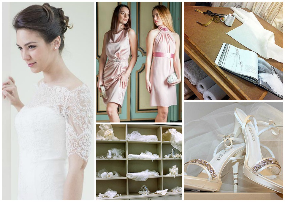 Sposine - Il blog della Sposa  L eccellenza degli abiti da sposa ... 24221c2adf7
