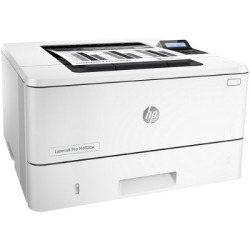 hp-laserjet-pro-m402dw-treiber-download