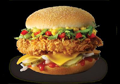 «Чизбургер Де Люкс», «Чизбургер Де Люкс» где купить адреса состав цена стоимость