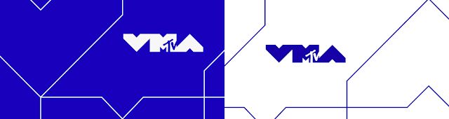 MTV-Video-Music-Awards-logo-2017