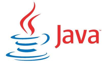 O que é o Java ? Para que ele serve ?