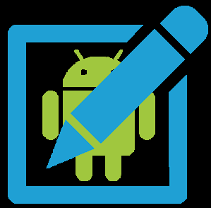 Download Apk Editor v1.90i for Android