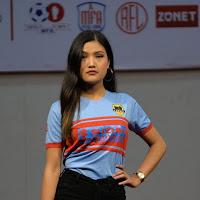 Mizoram Futsal League