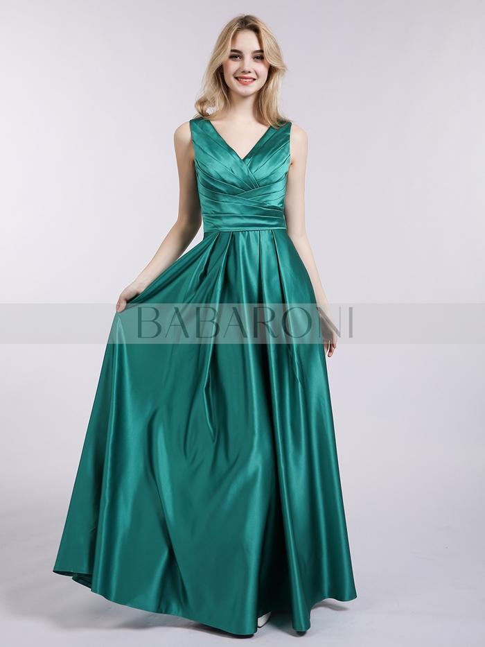 https://www.babaroni.com/prom-dresses/babaroni-meroy-bridesmaid-dresses