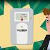 Vlaamse digitale meter wordt later dit jaar aan brede publiek voorgesteld