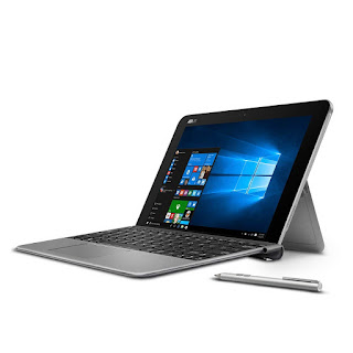 ASUS T102HA Driver Download