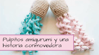 http://aramelaartesanias.blogspot.com.ar/2017/03/pulpos-amigurumis-para-bebes-prematuros.html