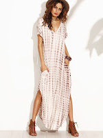 https://fr.shein.com/Coffee-Tie-Dye-Print-Split-Curved-Hem-Maxi-Dress-p-304260-cat-1727.html?fromQv=stylegallerylist?aff_id=34669