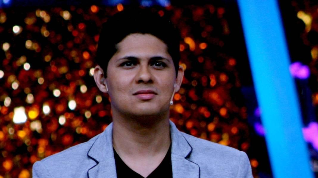 vishal malhotra and pran relationship problems