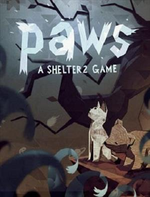 Paws: A Shelter 2 Game PC Full
