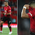 Man Utd 2 - 1 Leicester City: Luke Shaw and Paul Pogba shines for Man Utd, Sanchez struggles
