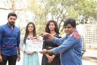 Smile Pictures Production No 1 Movie Opening Stills  0025.jpg