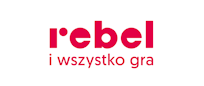 https://www.rebel.pl/product.php/1,606/105567/Kraina-Lodow.html
