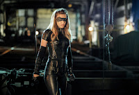 Arrow Season 6 Juliana Harkavy Image 2 (4)