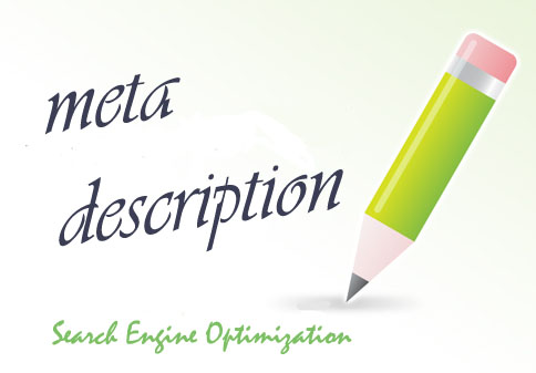 Meta Description | Deskripsi Penelusuran