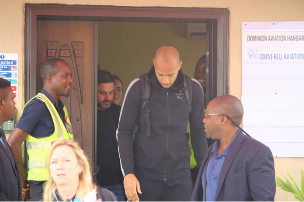 Thierry-Henry-in-Nigeria-for-Guinness-Made-of-Black-4