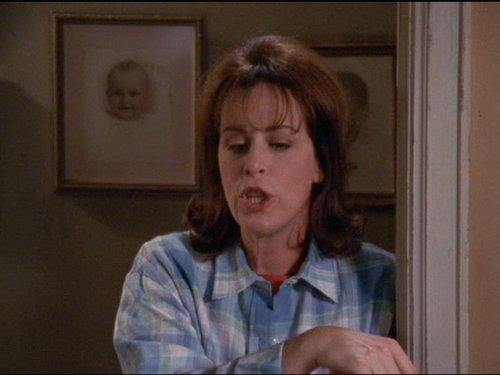 Malcolm in The Middle - Season 3 Episode 19: Clip Show