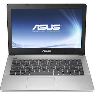 Harga Dan Spesifikasi Laptop Asus Terlengkap 2018 Portal Zams