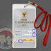 Perbaiki NIK PNS Yang Berbeda dengan BKN Dengan Aplikasi sapk.bkn.go.id