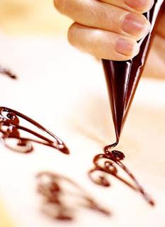 десерты из шоколада, сладости из шоколада, что можно приготовить из шоколада, как правильно растопить шоколад, какой бывает шоколад, рецепты из шоколада, интересное про шоколад, кондитерские изделия, лакомства, сладости, из шоколада, все про шоколад, что можно приготовить из шоколада, шоколадные десерты, шоколадные подарки,