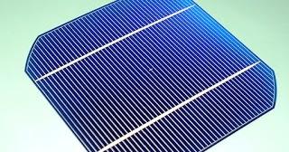"""Cinque miliardi di anni di approvvigionamento energetico: la """"stereosfera"""" e la rivoluzione fotovoltaica in arrivo"""