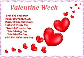 download besplatne ljubavne slike ecard čestitke Valentinovo dan zaljubljenih