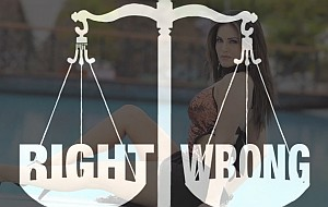 Sunny-Leone-and-modern-philosophy-of-ethics