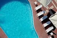 gazi-park-otel-ankara-yüzme-havuzu